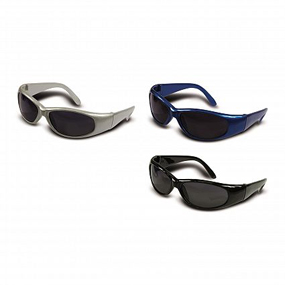 Wild Cat Sunglasses