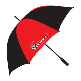 Super 14 Rugby Umbrellas